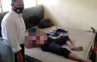 Tidak Ditemukan Tanda Kekerasan, Pihak Keluarga Minta Jenazah Petugas Jaga BKD Mukomuko Tidak Divisum