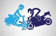 Laka Lantas Libatkan Pelajar, Polres BS Himbau Jadikan Keselamatan Sebagai Kebutuhan