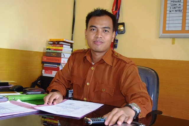Polisi Periksa Kejiwaan Pelaku Pembunuh Lansia di RSJKO