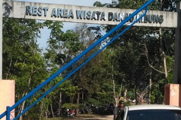 Polres Mukomuko Siap Dukung Pemkab, Terapkan Perda Retribusi Objek Wisata