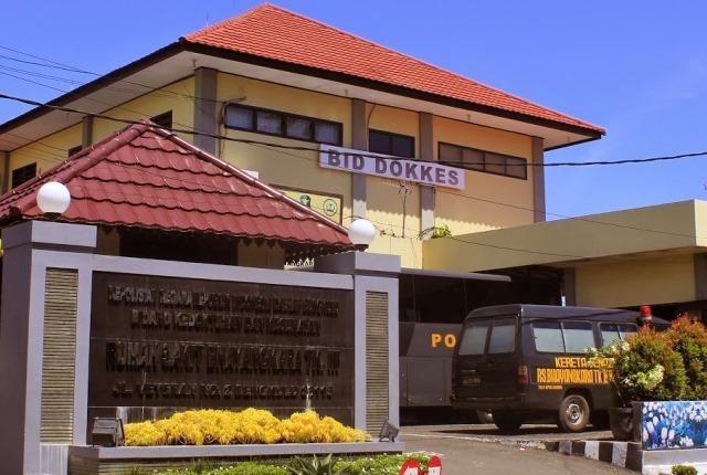Berkas Perkara Korupsi RS Bhayangkara P. 21, Penyidik Segera Serah Terimakan Tersangka