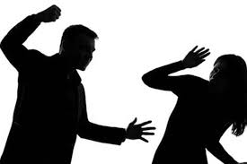 Cekcok Terkait Absen Kerja Berujung Penganiayaan, Korban Lapor ke Polisi