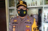 Jual Ganja Dikepahiang, Warga Curup Ditangkap Polisi