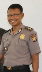 Kabid Humas Polda Bengkulu: Jangan mudah percaya orang mengatas namakan Polisi