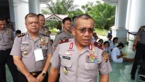 Kapolda-Bengkulu-M-Ghufron-663x373