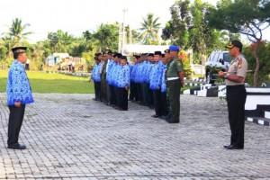 laporan-komandan-upacara-kepada-inspektur-upacara-akbp-sigit-ali-iswanto-sik-640x426