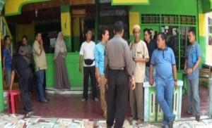 Sekamar-Dengan-Siswi-SMP-Pria-Kota-Bengkulu-Tewas-di-Kamar-Hotel-31yrz49hul0y0zvh8m3ax6