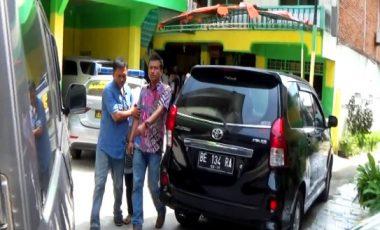 Polisi Dalami keterlibatan Siswi SMP