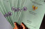 Bentuk Satgas Anti Mafia Tanah Hingga ke Polda, IPW Apresiasi Gebrakan Kapolri