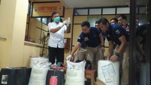 direskrimsus ekpose kasus perdagangan dan penambangan ilegal (2)