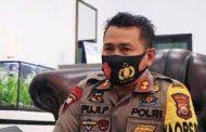Kapolres RL Himbau Masyarakat Waspadai Penipuan Yang Mencatut Nama Pejabat