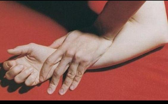 Pasangan Beda Usia Terjaring Ops Pekat Polres Kaur