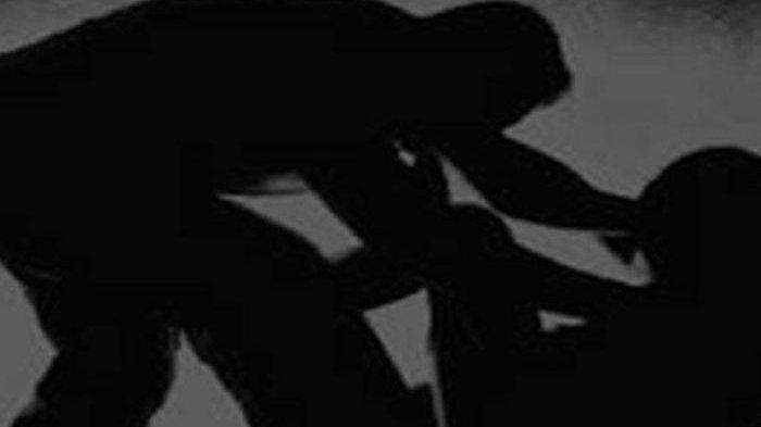 Anak Dicabuli Ayah Tiri, Seorang Ibu Lapor Polisi