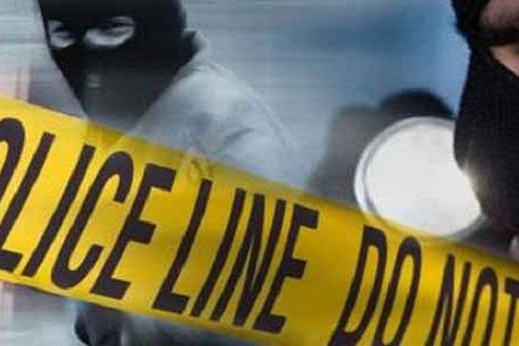 Ops Musang, Tim Elang Jupi Polres Kepahiang Tangkap Pelaku Pencurian