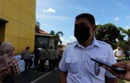 Ungkap Mafia Tanah, Polda Bengkulu Koordinasi Dengan BPN