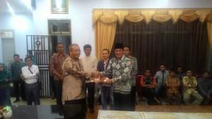 kapolda_bengkulu