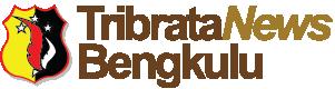 Tribrata News Bengkulu