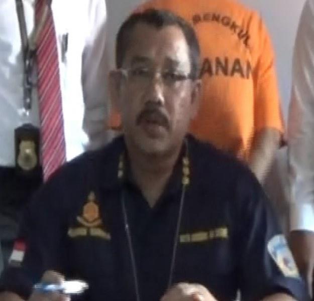 Edarkan Sabu, Calon Bidan Di tangkap Polisi