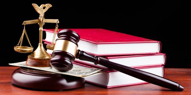 4 Terdakwa Kasus YY Dituntut Hukuman Mati