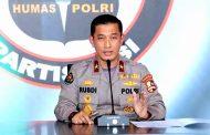 Tanpa Datang ke Kantor Polisi, Masyarakat Bisa Lapor Lewat e-Dumas Presisi