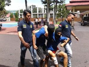 wpid-pembunuh-mahasiswa-.jpg.jpeg