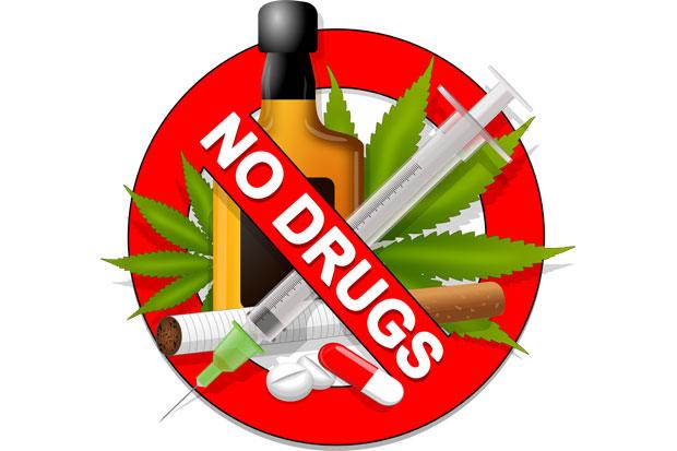 Polres RL Berhasil Tangkap Bandar Narkoba Antar Provinsi