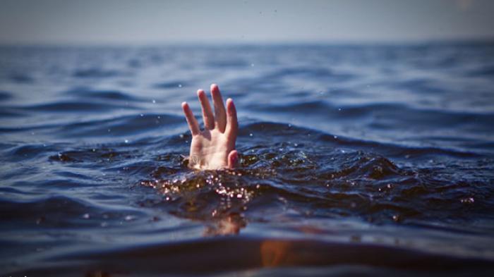 Penemuan mayat, Diduga Korban Hanyut di Sungai Air Manna