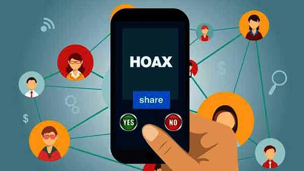 Polri Tangkap 12 Tersangka Penyebar Hoax Penculikan Anak dan Lion Air JT610