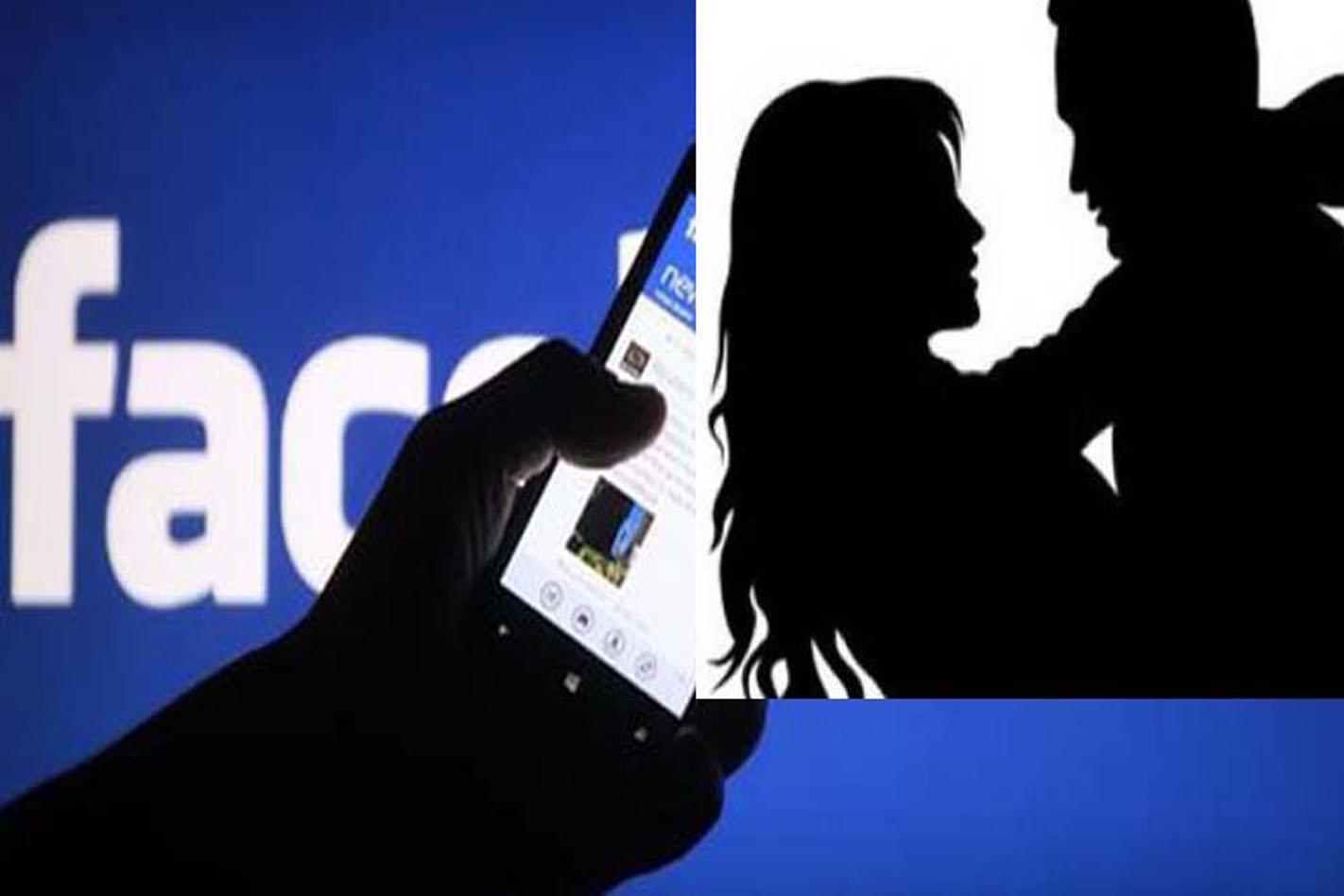 Pelaku Video Mesum dan Pemerasan Via Facebook, Akhirnya Tertangkap Polisi