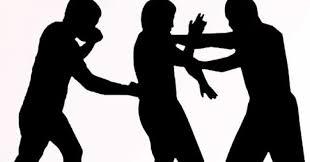 Perkara Tuak, 2 Pemuda Ngamuk pada Pemilik Warung