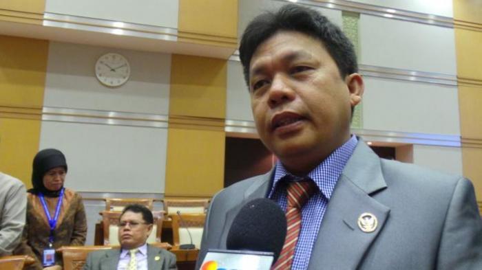 Lemkapi Tegaskan Langkah TNI-Polri Kendalikan Keamanan di Papua Sudah Tepat