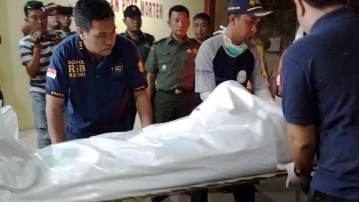 44 Korban Pesawat Lion Air JT 610 Sudah Teridentifikasi