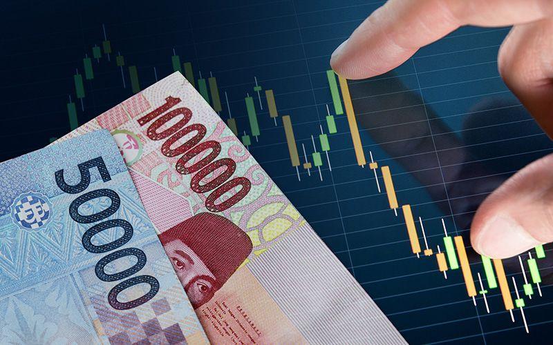 50% Kejahatan Bermotif Ekonomi, Polri Minta Perbankan Untuk Waspada