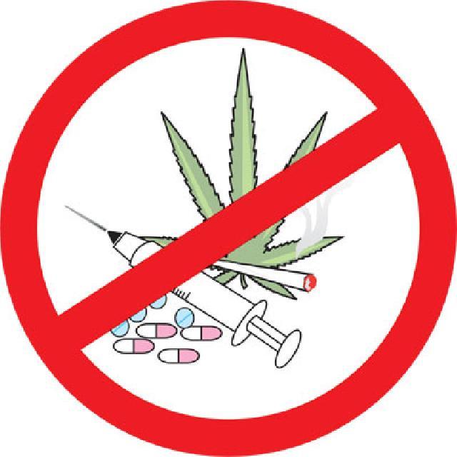 Polisi Siapkan Langkah Antisipasi Peredaran Narkoba di Akhir Tahun