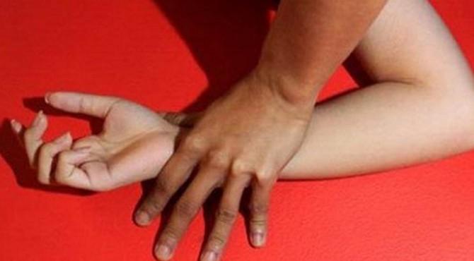 Takut Dianiaya, Pelajar 15 Tahun Disetubui Pria 16 Tahun