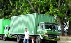 2-truk-kontainer-berisi-batu-bara-diamankan-321t598qmr7rb8izk83n62
