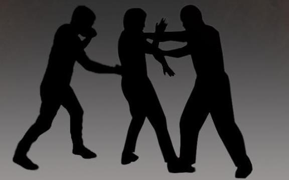 Duel di Taman Remaja, 5 Pemuda Diamankan Polisi