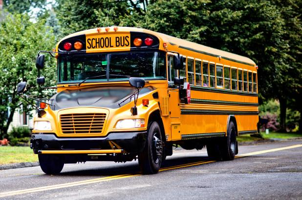 Minimalisir Lakalantas, Polres Seluma Siapkan Bus Sekolah