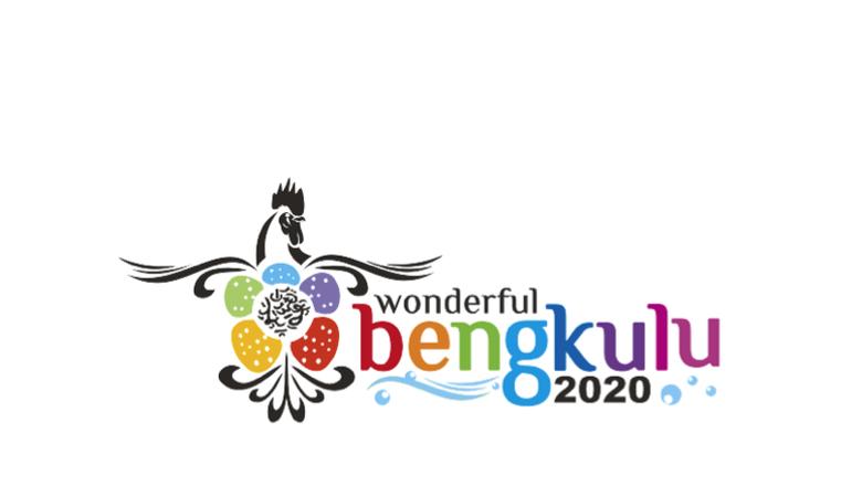Mau Tahu Arti Logo Wonderful Bengkulu? Baca Ini