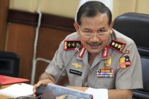 Berita-Terkini-Pelantikan-Budi-Gunawan-Ditunda-Jokowi-Badrodin-Haiti-Jadi-Plt-Kapolri-640x426