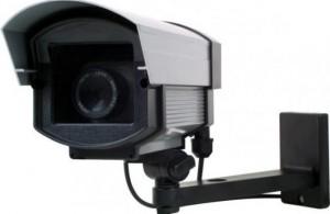 CCTV-575x373