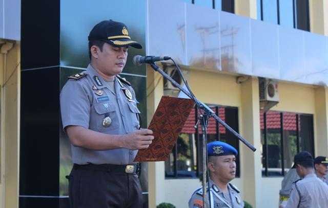 Hari Kebangkitan Nasional, Wujudkan Indonesia Yang Mandiri dan Berkarakter