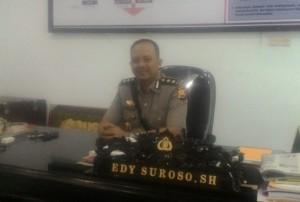Edy-Suroso-555x373