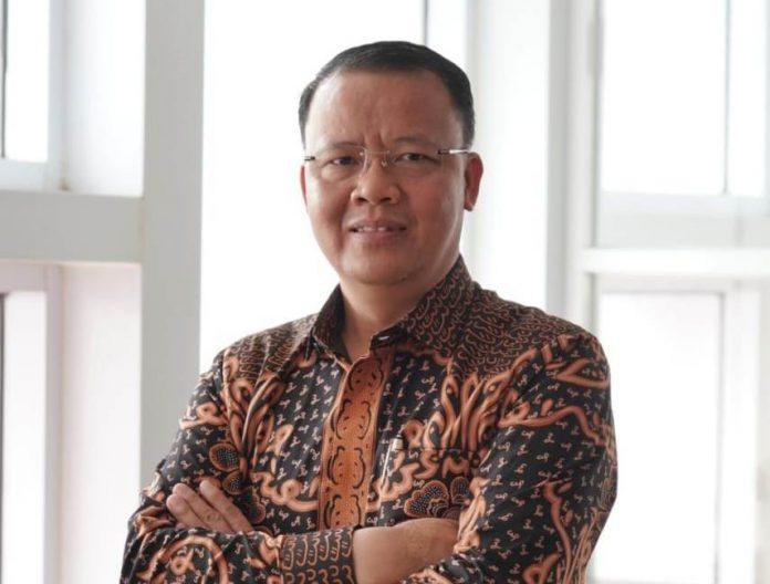 Gubernur Bengkulu Dan Ketua MUI Tolak Aksi Unras Anarkis dan Radikalisme