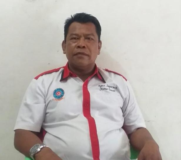 LSM di Bengkulu Apresiasi Capaian 100 Hari Kerja Kapolri