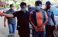 Setelah Pengunjal, Polisi Uncar Petugas SPBU