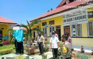 Dimediasi Guru dan Polisi, Pelajar SMK Terlibat Perkelahian Sepakat Damai