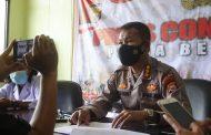 Polda Bengkulu Akan Tindak Tegas Mafia Tanah