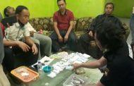 Tanam Ratusan Batang Ganja Dalam Ruko, Warga Curup Tengah Ditangkap Polisi