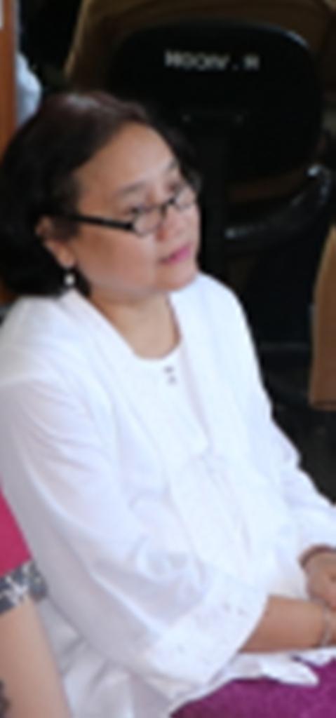 Kasus YY dan Gang Rape: Antara Indonesia dan India